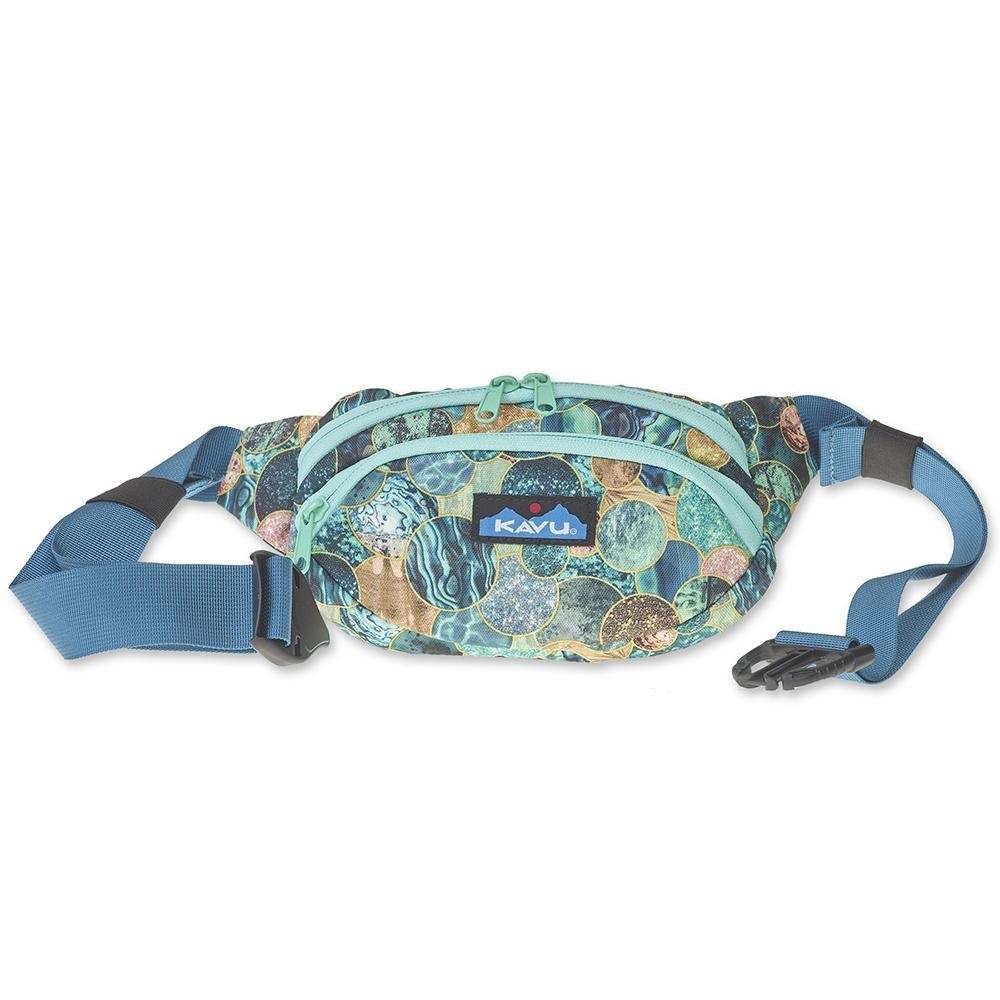 Kavu Spectator, Sea Glitter