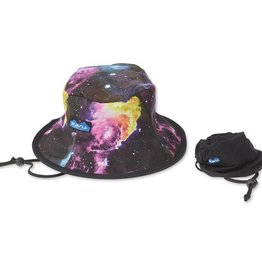 Kavu Fishermans Chillba, Galactic