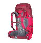 Gregory Amber 28 Pack, Red