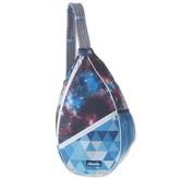 Kavu Paxton Pack, Milky Way