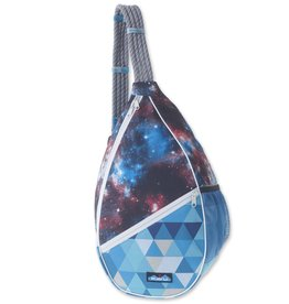 Kavu Paxton Pack, Milky Way