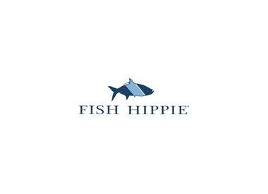 Fish Hippie