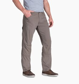 Kuhl M's Radikl Pants, Walnut