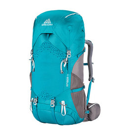Gregory Amber 44 Pack, Teal