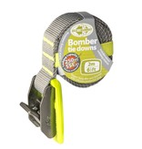 Sea to Summit Bomber Tie Down Strap, 6ft