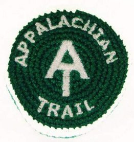 Liberty Mountain Appalachian Trail Footbag