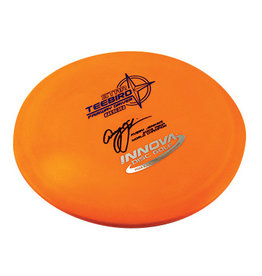 Innova Star TeeBird, Fairway Driver