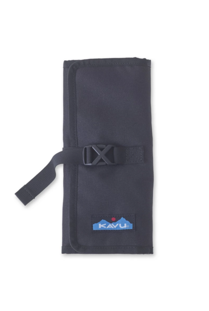 Power Pouch, Jet Black