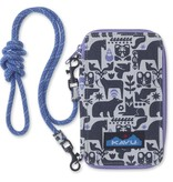 Kavu Go Time, Charcoal Fable