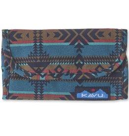 Kavu Big Spender, Pacific Blanket
