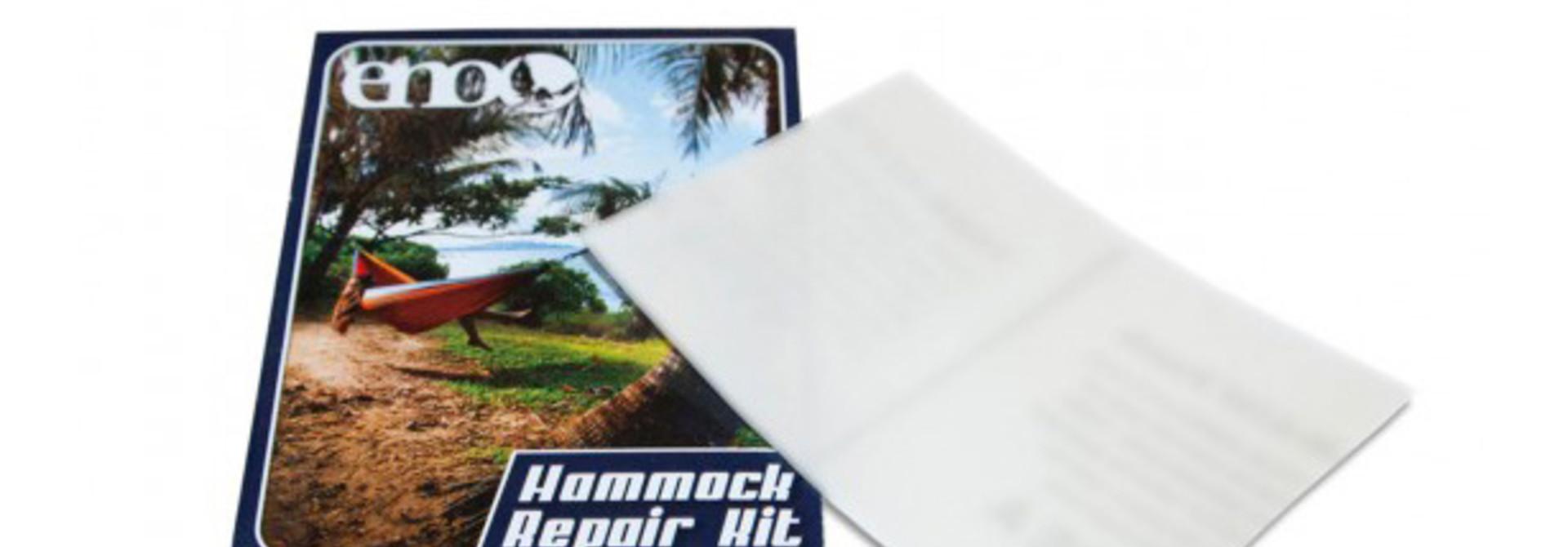 Hammock Repair Kit