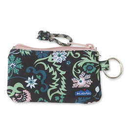 Kavu Stirling, Whimsical Meadow