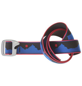 Kavu Beber Belt, KAVU Logo, Medium