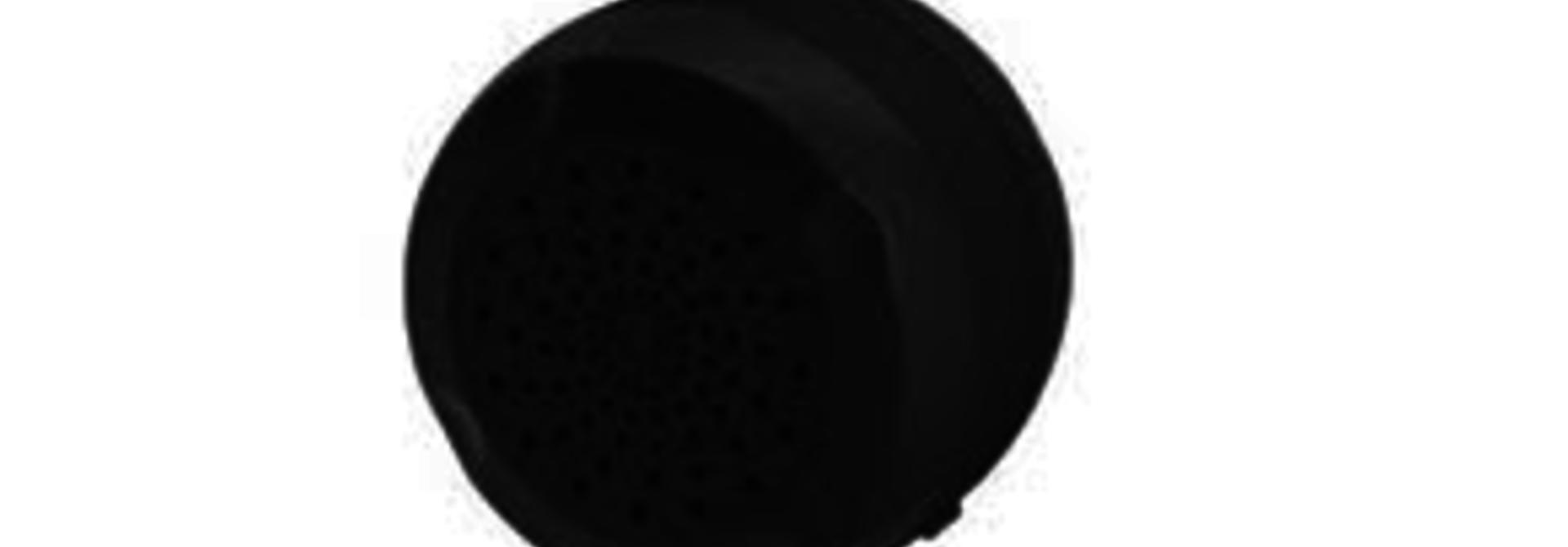 ECHO-Bluetooth Speaker, Black