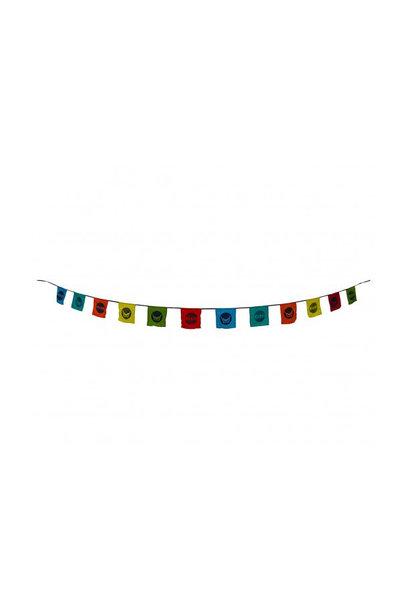 ENO Festy Flags