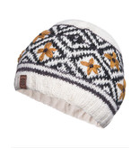 Sherpa Adventure Gear Nitya Hat, Peetho