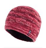 Sherpa Adventure Gear Basket Weave Rimjhim Hat, Ani