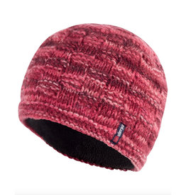 Sherpa Adventure Gear Basket Weave Rimjhim Hat, Ani