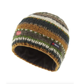Sherpa Adventure Gear Khunga Hat, Mewa Green