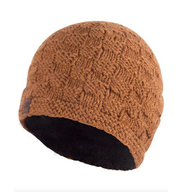 Sherpa Adventure Gear Ilam Hat, Masala Orange