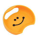 Liberty Mountain Universal Splashguard, Smiley