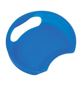Liberty Mountain Universal Splashguard, Thoe Blue