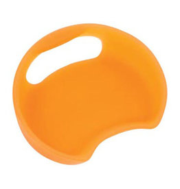 Liberty Mountain Universal Splashguard, Mango