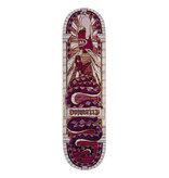 Eastern Skate Supply REAL Donnelly Cathedral II Deck-8.38
