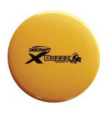 Liberty Mountain Z FLX Buzz Mid Range