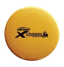 DISCRAFT Z FLX Buzz Mid Range