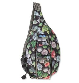 Kavu Rope Sling, Greenhouse