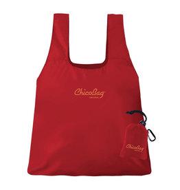 ChicoBag Original, Spring, Red