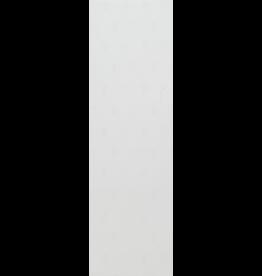 "Eastern Skate Supply Black Widow Clear Griptape - 9"" x 33"""