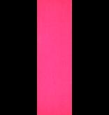 """Eastern Skate Supply Black Widow Neon Pink Griptape - 9"""" x 33"""""""