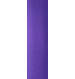 "Eastern Skate Supply Black Widow Purple Griptape - 9"" x 33"""
