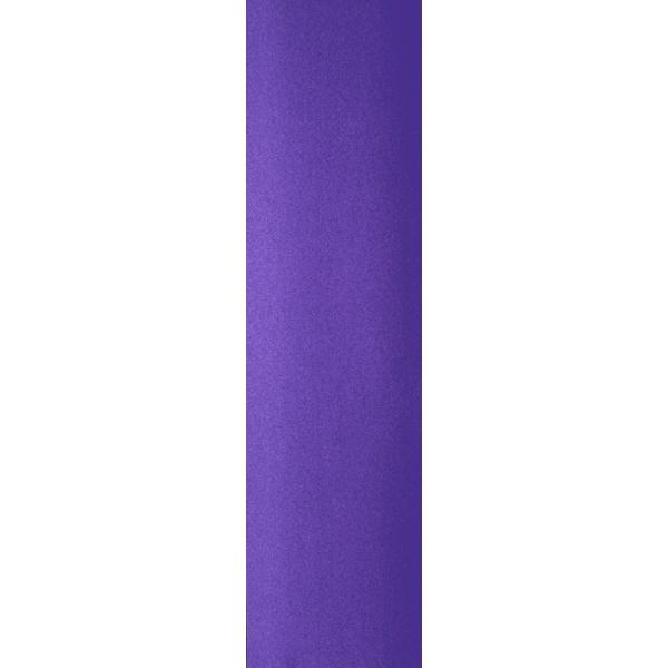 "Eastern Skate Supply Black Widow Purple Griptape - 9"" x 33"""