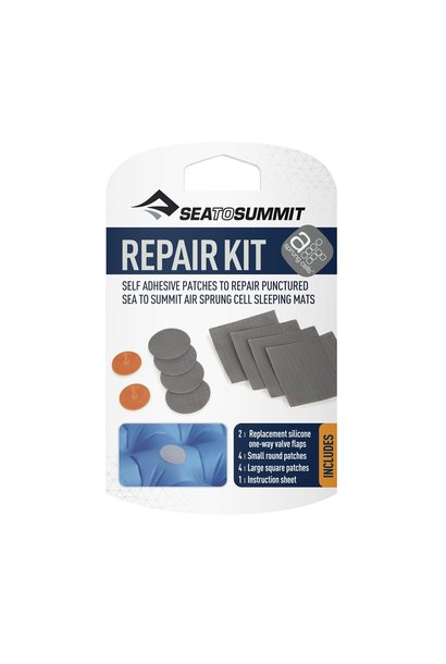 Mat Repair Kit