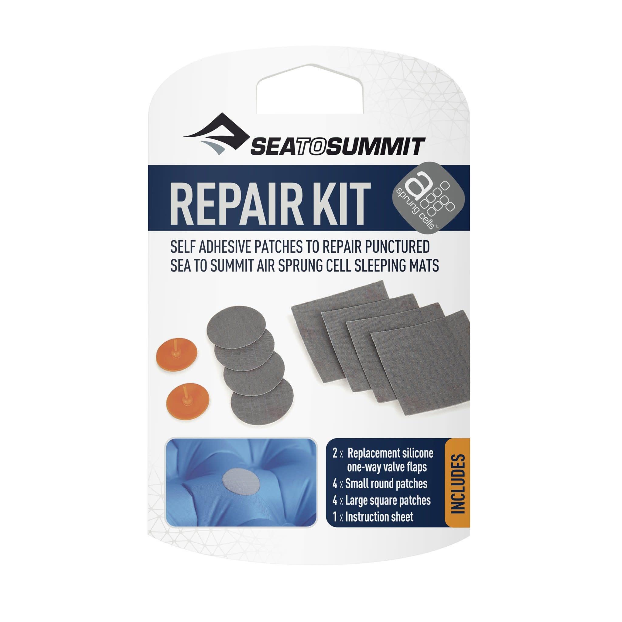 Mat Repair Kit-1