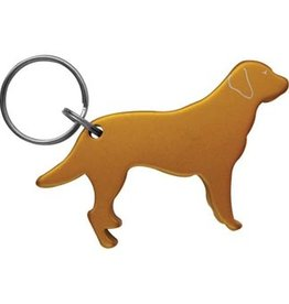 Liberty Mountain Munkees Bottle Opener, Labrador