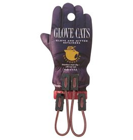 Liberty Mountain Thin Glove Cat- Glove Keeper