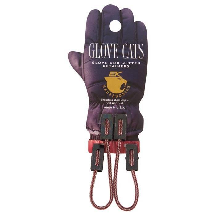 Liberty Mountain Thin Glove Cat- Glove Keeper