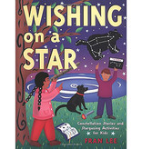 GIBBS SMITH Wishing on a Star By Fran Lee