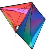 Liberty Mountain Triad Single Line Kite, Spectrum