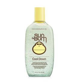 Sun Bum Cool Down Gel