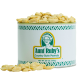 Aunt Ruby's Country Style Roasted Peanuts