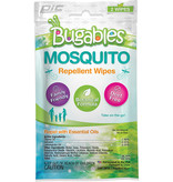 PIC Corp Mosquito Wipes