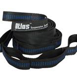 ENO Atlas XL Suspension Straps