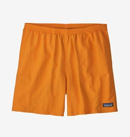 Patagonia M's Baggies 5in, Mango