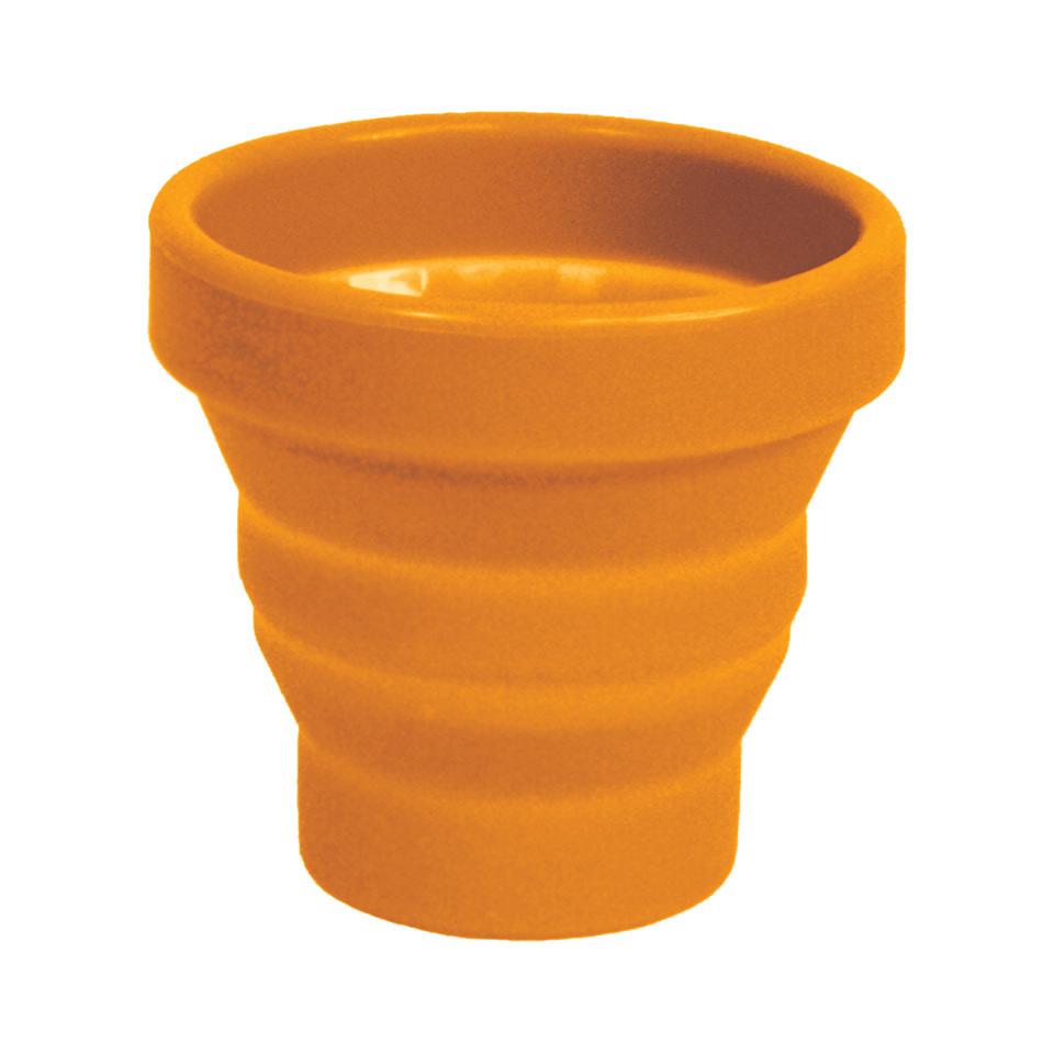 ULTIMATE SURVIVAL FLEXWARE CUP
