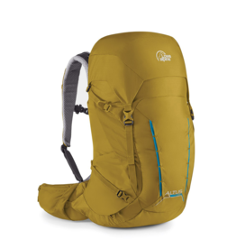 Lowe Alpine Altus ND30 Pack, Golden Palm